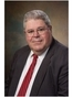 Paterson Litigation Lawyer David Golub