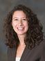 Stratford Family Law Attorney Carolyn G Labin