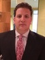 New Jersey Litigation Lawyer Matthew R Mendelsohn