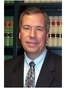 Butler Business Attorney Michael E Hubner