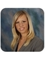 Monmouth County Financial Markets and Services Attorney Kristina L Trauger