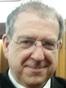 Cowlitz County DUI / DWI Attorney Bruce Hanify