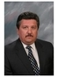 Piscataway Domestic Violence Lawyer James J Moloughney