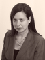 Wallington Contracts / Agreements Lawyer Fabiola E Ruiz-Doolan