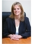 Millburn Family Law Attorney April Leslie Katz