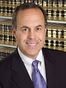 Burlingame Litigation Lawyer Robert Alfred-Sam Bleicher