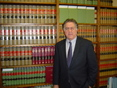 Rutherford Business Attorney Ronald D Istivan