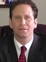 Red Bank Workers' Compensation Lawyer Michael Shaun Williams