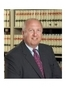 Morristown Personal Injury Lawyer Robert Gregory Alencewicz