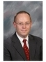 North Plainfield Banking Law Attorney Richard R Ahsler