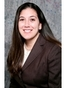Middlesex County Contracts Lawyer Jill R Bier