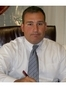 Morristown Personal Injury Lawyer Walter Marco Piccolo
