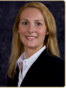 Liberty Corner Litigation Lawyer Erin T Welsh