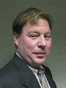 Cedar Grove Family Law Attorney Stephen Robert Danek