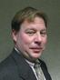 Essex Fells Family Law Attorney Stephen Robert Danek