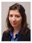 Parsippany Insurance Law Lawyer Lisa Renee Bouckenooghe