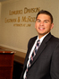 New Jersey DUI / DWI Attorney Richard P Lomurro