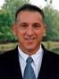 Haddonfield Business Attorney Frank N Tobolsky