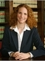 Mount Freedom Litigation Lawyer Danielle Humphry Bohlen