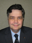 Roseland Patent Application Attorney Raymond J Lillie