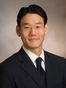 Denville Tax Lawyer Charles K Chang
