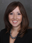 Morris County Education Law Attorney Laura A Siclari