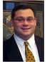 Pompton Lakes Litigation Lawyer James T Bryce