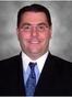 Haddon Heights Family Law Attorney Marc R Jones