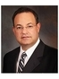 Florham Park Tax Lawyer Michael I Schneck