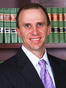 Budd Lake Litigation Lawyer John J Abromitis