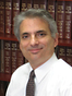 Seminole County Wills and Living Wills Lawyer Vincent J Profaci