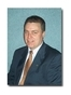 Medford Business Attorney James B Dougherty Jr