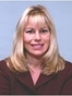 Cedar Grove Marriage / Prenuptials Lawyer Gina M Sorge