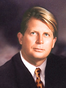 California Family Law Attorney John Anderson Bledsoe