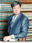 Cape May Court House  Lawyer H Parker Smith