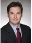 Pennsylvania Venture Capital Attorney Dennis Joseph Brennan