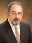 Ocean City Civil Rights Attorney John Aleli