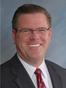 San Diego Construction / Development Lawyer Jeffrey Robert Blease