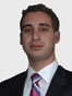 Cherry Hill Construction / Development Lawyer Alexander Krasnitsky