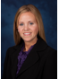 Carteret Commercial Real Estate Attorney Karin K Sage