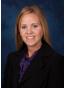 Edison Litigation Lawyer Karin K Sage
