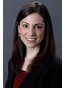 Morris County Family Law Attorney Erin B Schneiderman