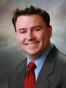 Montclair Class Action Attorney Kevin Michael Brennan