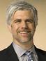 Santa Rosa Litigation Lawyer Steven James Bleasdell