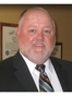 Monmouth County Fraud Lawyer Ronald L Lueddeke