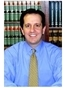 Brick Criminal Defense Attorney Joseph G Le Pore