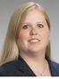 Mount Laurel Medical Malpractice Attorney Rebecca L Thomas