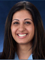 Lawrenceville Estate Planning Attorney Rubeena S Sehgal