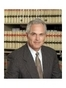 Morris County Insurance Law Lawyer Patrick M Sages