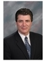 Basking Ridge Estate Planning Attorney Jeffrey W Pompeo
